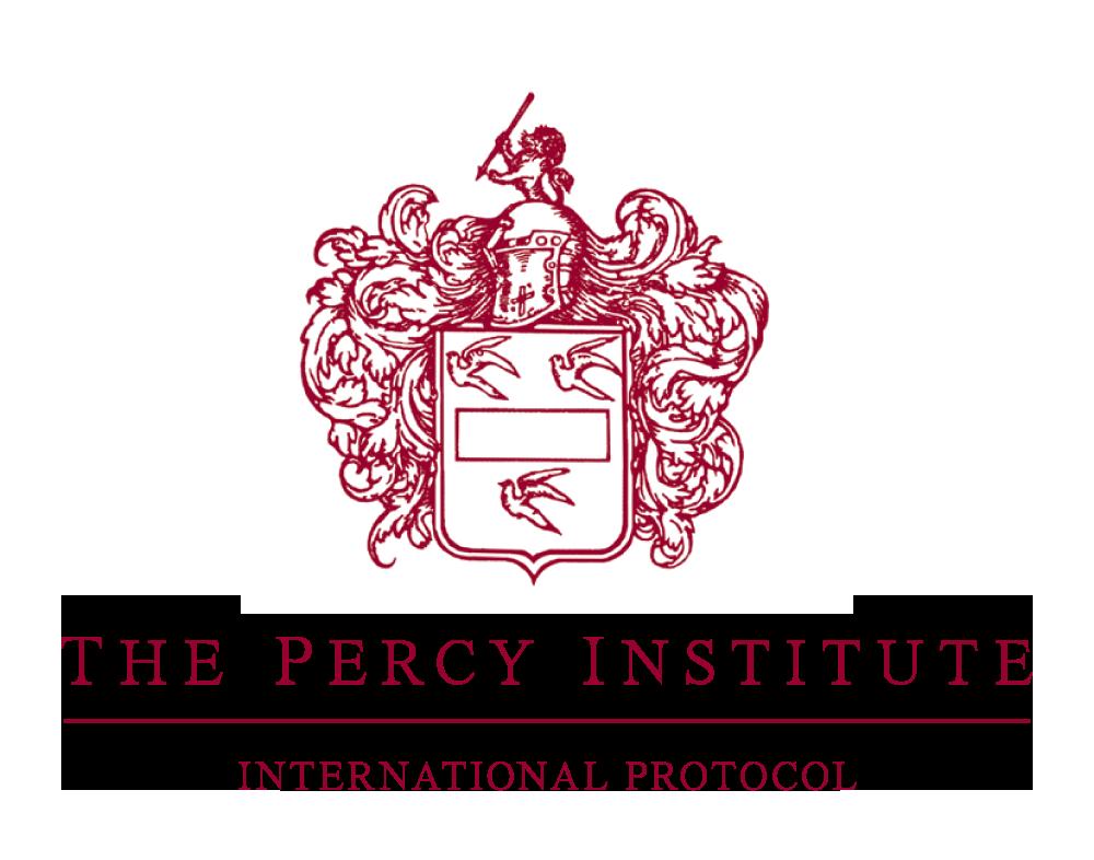 The Percy Institute | Modern Etiquette & Manners Perth